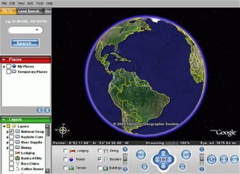 imagenes satelitales de nicaragua en tiempo real google earth viaje virtual alrededor del mundo blog de