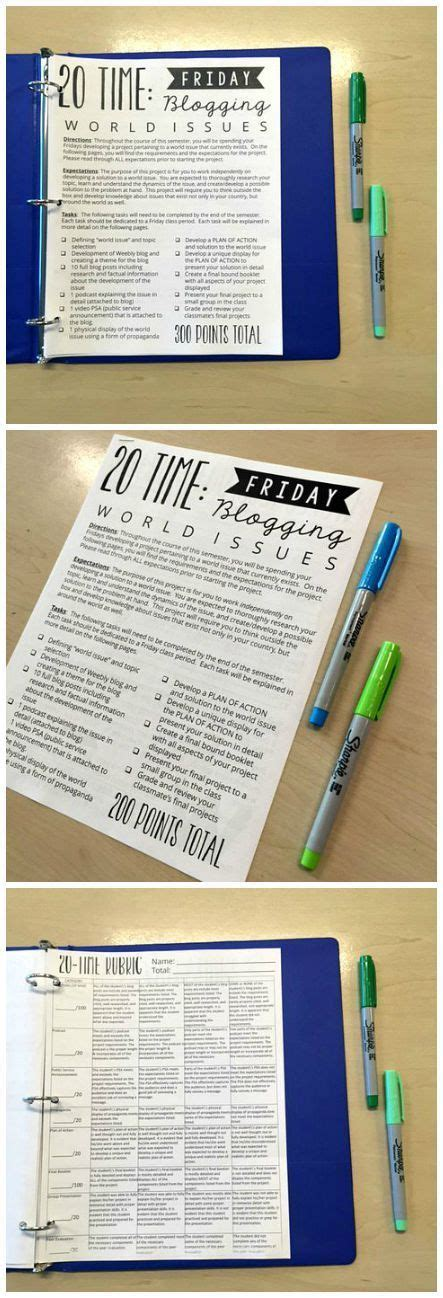 themes for english project 1000 ideas about high school english on pinterest high