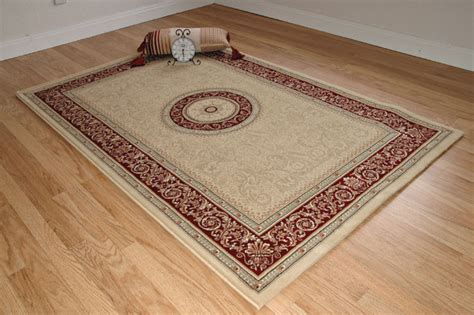 Rugs Direct Return Policy by Noble 6572 191 Rugs Buy 6572 191 Rugs From