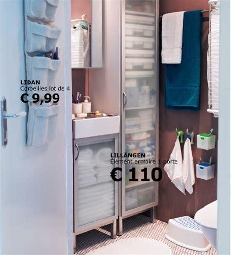Charmant Ikea Armoire Salle De Bain #4: armoire-salle-de-bain-1269007660.jpg