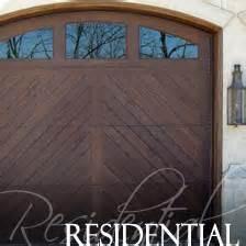 Royal Overhead Doors Royal Overhead Door Home Page