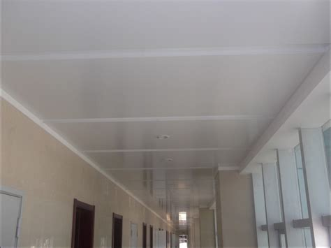 What Is A Ceiling Made Of by Custom Made Suspended False Ceiling