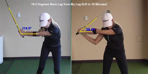 golf swing lag training aids how to prevent golfers elbow rotaryswing com blog store