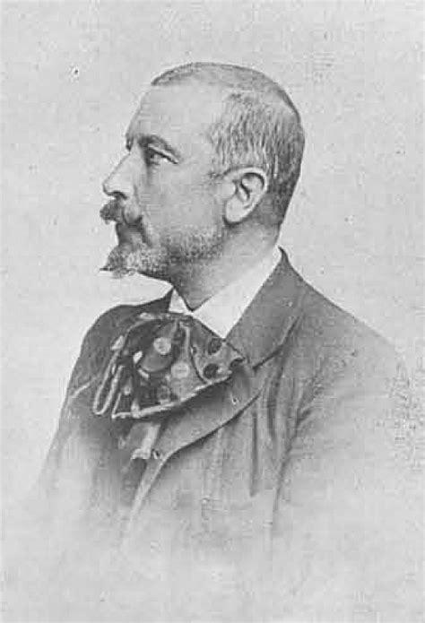 José Malhoa - Wikipedia