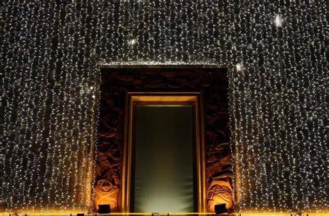 interni natalizi di natale decorazioni di natale come decorare con