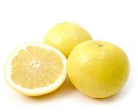 alimenti contro la cistite cistite cure naturali la fitoterapia suggerisce i semi di