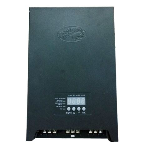 low voltage landscape lighting transformer 600 low voltage landscape lighting transformer home depot
