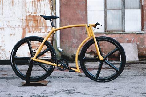 Lamborghini Bike Lamborghini Bicycle By Viks 187 Retail Design