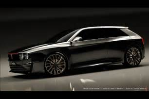 Lancia Delta Review Lancia Delta Review Powertrain And Technical Equipment