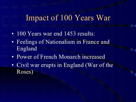 Hundred Years War Essay by Essay Writing Service Effects Of The Hundred Years War Yff Smartwritingservice 4pu