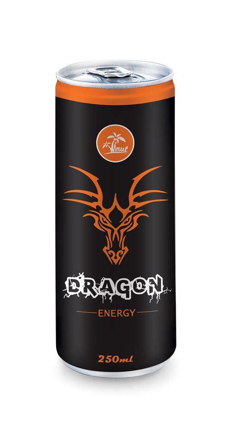 3 energy drink oem energy drink 3 oem beverage manufacturers nfc