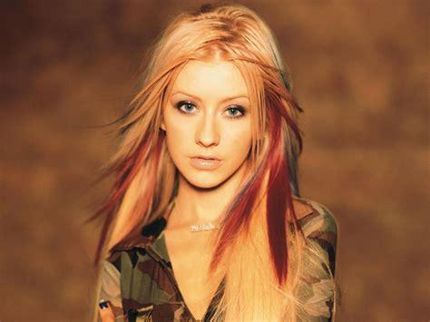 Aguilera Is by Aguilera Aguilera Wallpaper 1024 768