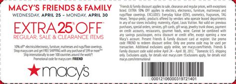 Can I Use Macy S Gift Card Online - promo code for macy hair coloring coupons