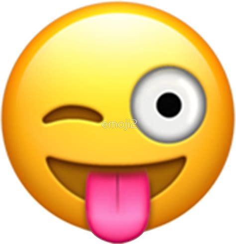 emoji wallpaper tongue delighful emoji hands up raised hand vector art