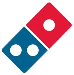 Domino S Pizza File Domino Pizza Logo Svg Simple The