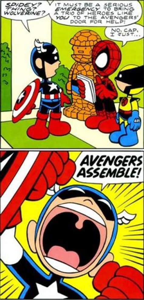 the avengers 2012 film tv tropes crisis crossover tv tropes