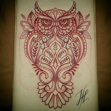 mandala vine tattoo 88 best images about tattoos on pinterest floral vine