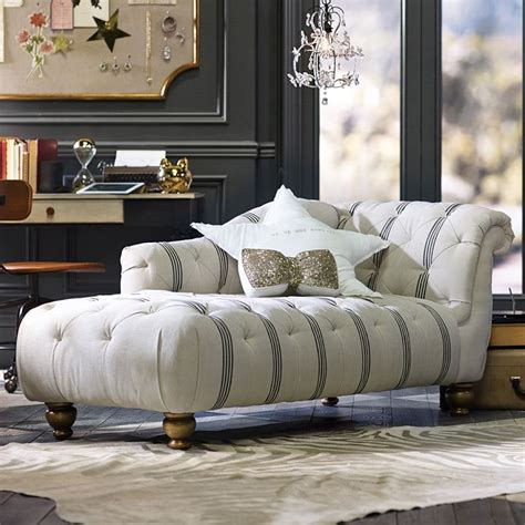 from pottery barn five for fifty emily meritt collection from pottery