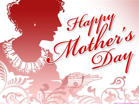 wallpaper   happy mothers day images pictures