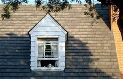 dog house dormers 189 best images about home on pinterest