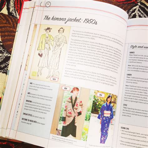 vintage pattern selector book review the vintage pattern selector something fine