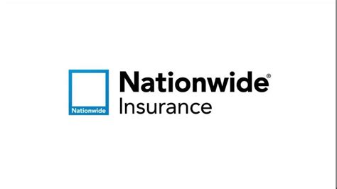 nationwide boat insurance insurance company nationwide auto insurance commercial