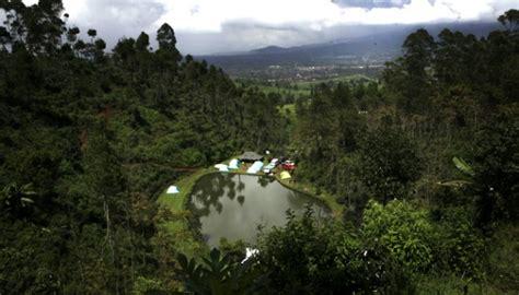 Kopi Arabika Malabar Mountain Kp3 gempa kuat guncang pengalengan bandung nasional tempo co
