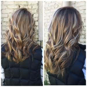 40 fabulous hair ideas with lowlights most beautiful 40 fabulous blonde hair ideas with lowlights most beautiful
