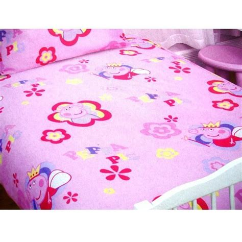 Peppa Pig Cot Bed Duvet Set 1000 Ideas About Cot Bed Duvet Set On Cot Bed Duvet Cot Bedding And Children S
