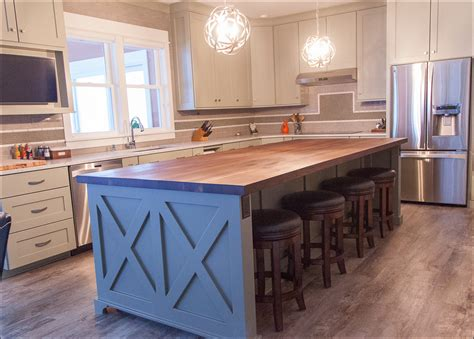 how to build a kitchen island with seating cabinet kitchen islands with seating for 2 kitchen