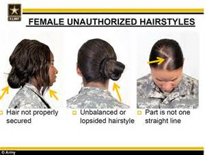 hairstyles for women in law enforcement in enforcement hairstyles 17 best images about flattops