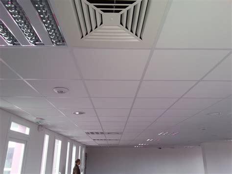 faux plafond d 233 montable sen decors