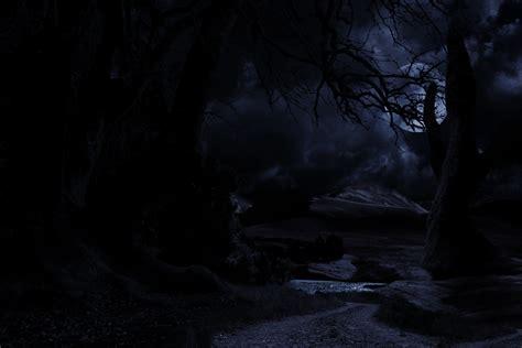 dark wallpaper download free goth backgrounds 183