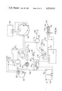 deutz panel wiring diagram deutz get free image about wiring diagram