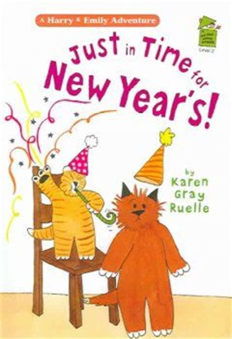 children s book on new year 1000 images about new year s books for on