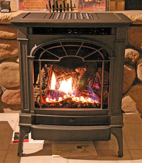 best wood stoves portland or beaverton or cheap