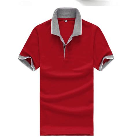 wholesale 2015 brand t shirt for polo t shirts