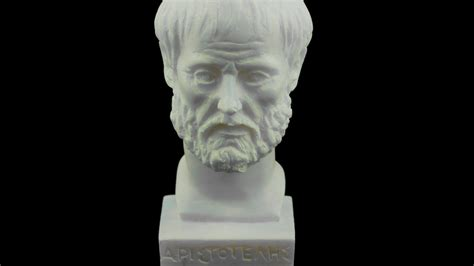 aristotle biography video biography aristotle the man who knew everything