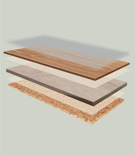 pavimenti legno prefiniti pavimenti in legno parquet pareti in legno pavimenti