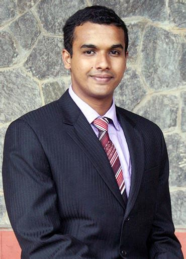 Nsbm Mba by Meet India S 18 Student Brand Managers Rediff