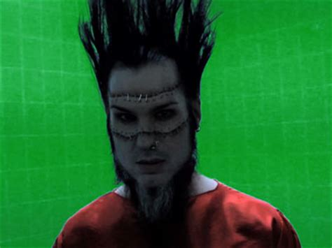 wayne static hair tutorial the 10 worst hairstyles in music ever livemusic fm