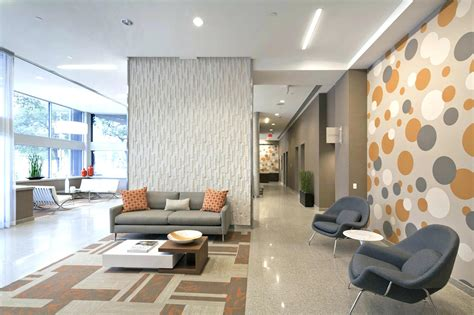 apartment lobby interior design kot me