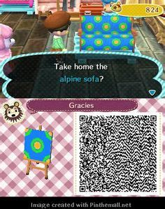 clothes gracie acnl 1000 images about animal crossing on pinterest animal