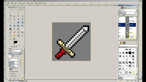 tutorial construct 2 rpg sprite icon tutorial for rpg maker how to make spirtes