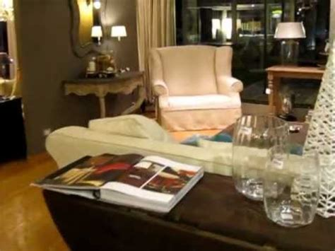 flamant home interiors roma