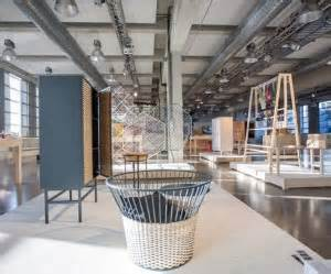 design academy eindhoven world ranking a world with endless rainfall eyespired