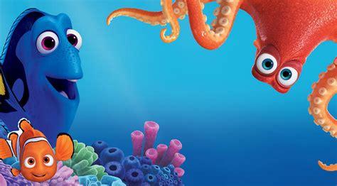 film animasi nemo film bioskop animasi finding dory 2016 munafsiq