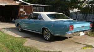 1966 Ford Galaxie For Sale 1966 Ford Galaxie 7 Litre For Sale Search Engine