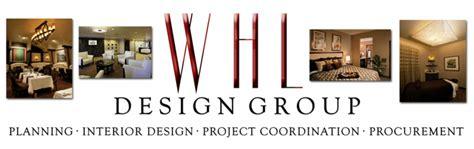 interior design dictionary interior design glossary by whl design whl design interior design las vegas