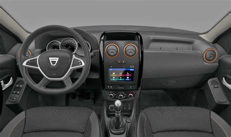 al volante dacia duster listino dacia duster prezzo scheda tecnica consumi
